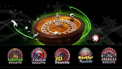 888 casino tricks testen