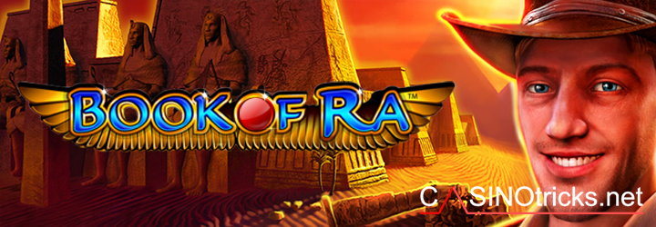 online slots for free bookofra