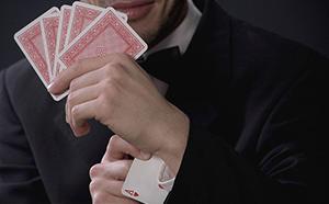 casino deutschland trick