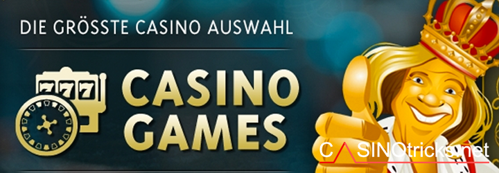 online casino tricks best online casino games