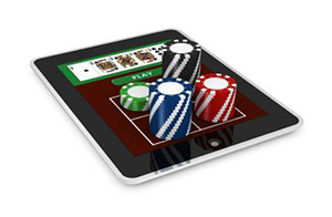 mobile casino tricks