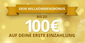 Platincasino Bonus 2019