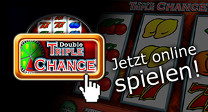 triple chance online tricks